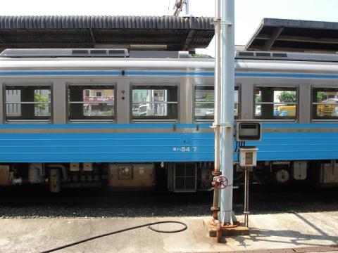 DSC03392 75.JPG