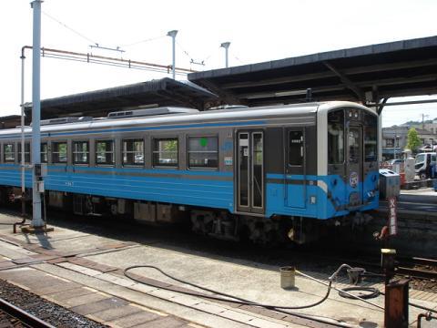 DSC03393 75.JPG