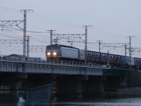 DSC03896 75 EF200.JPG