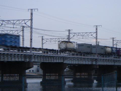DSC03899 75.JPG