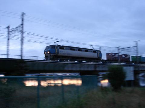DSC03987 75.JPG