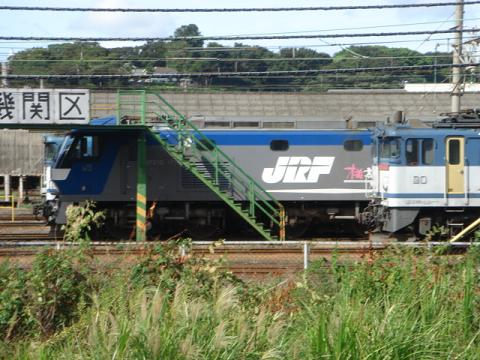 DSC05764 75.JPG