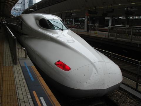 DSC05861 75.JPG