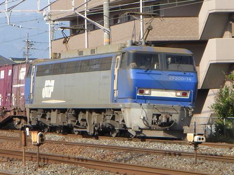 DSC07958 75.JPG