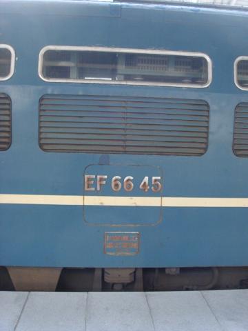 DSC08012 75.JPG