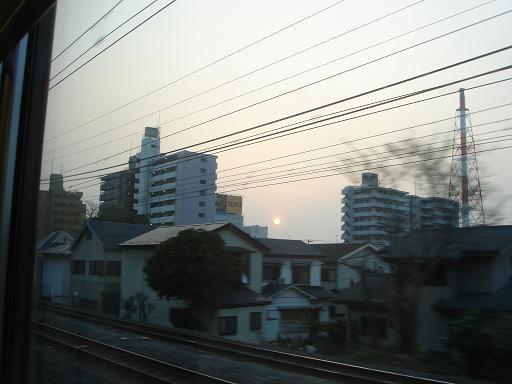 DSC09731横浜発車後 25.JPG