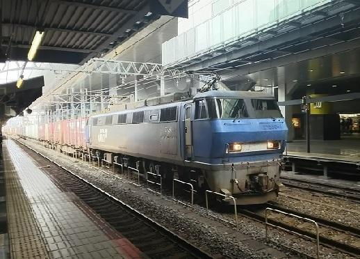 DSC_0041.JPG
