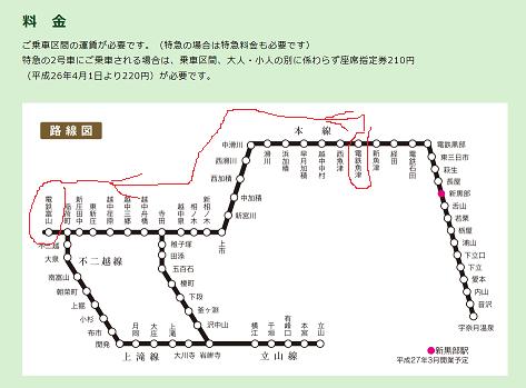 富山地鉄 路線図.PNG