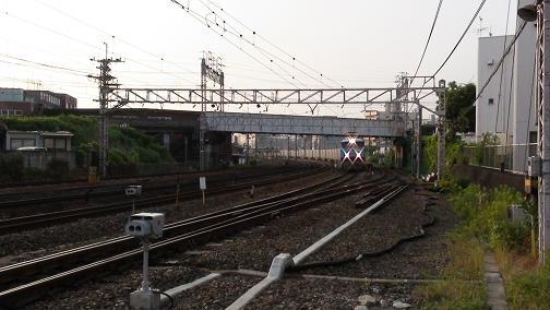 DSC00088 25.JPG