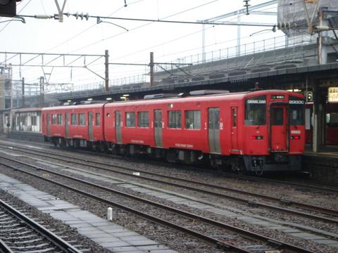 DSC00124 75.JPG