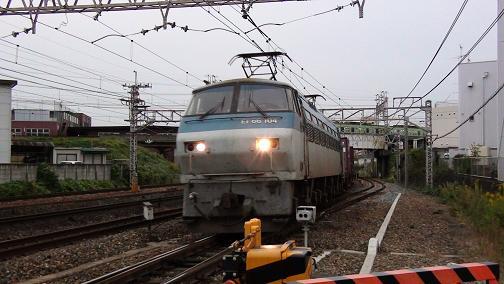DSC00244 25.JPG