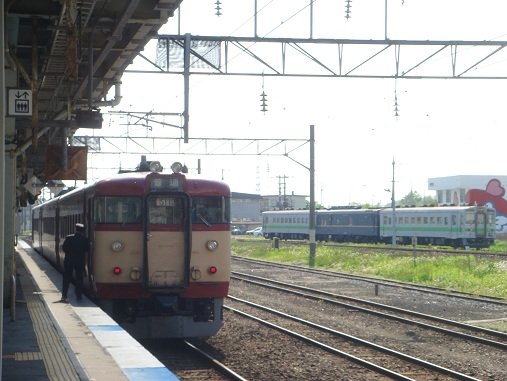 DSC00292.JPG