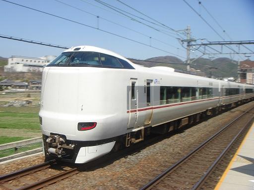 DSC02059.JPG
