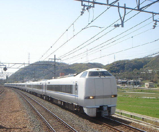 DSC02061.JPG