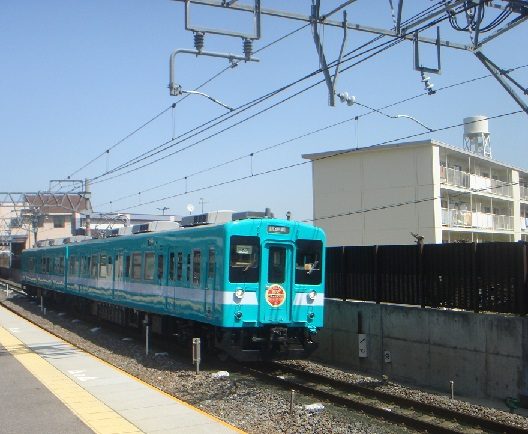 DSC02065.JPG