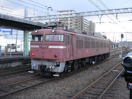 DSC02229 5 25.JPG