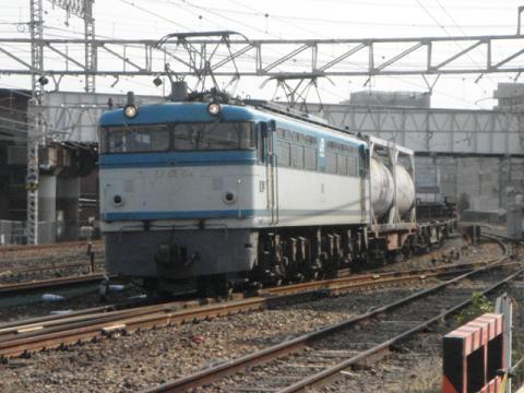 DSC02529 EF65-114 75.JPG