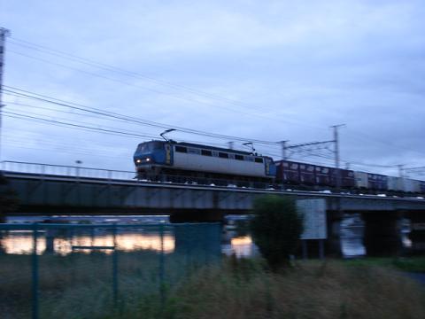 DSC03994 75.JPG