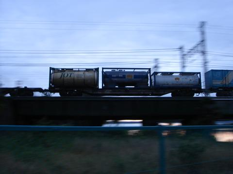 DSC03999 75.JPG