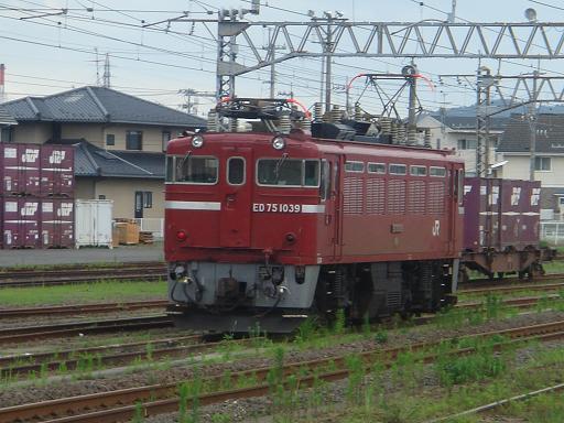 DSC04474 25.JPG