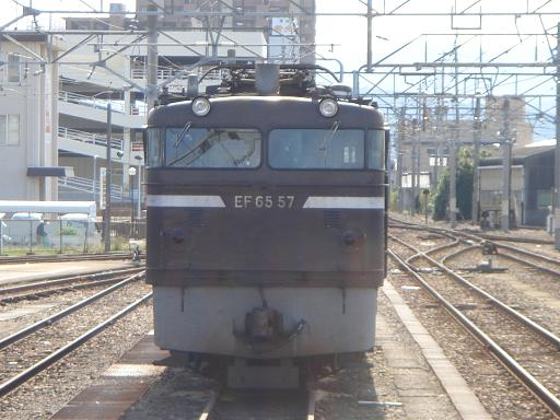 DSC05119 25.JPG