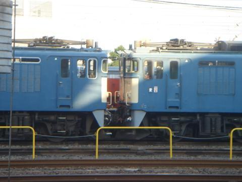 DSC05360 75.JPG