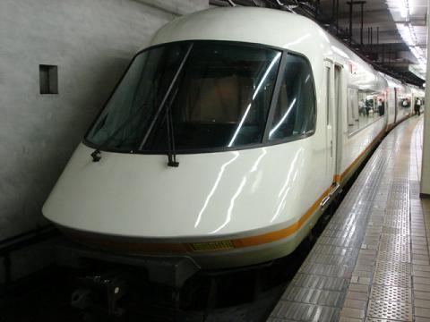 DSC06315 75.JPG