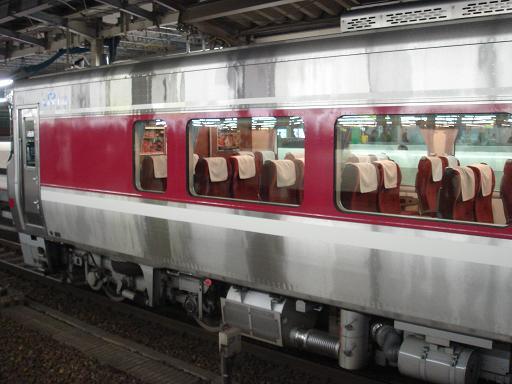 DSC06611 25.JPG