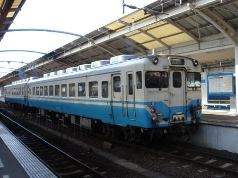 DSC08120 75.JPG