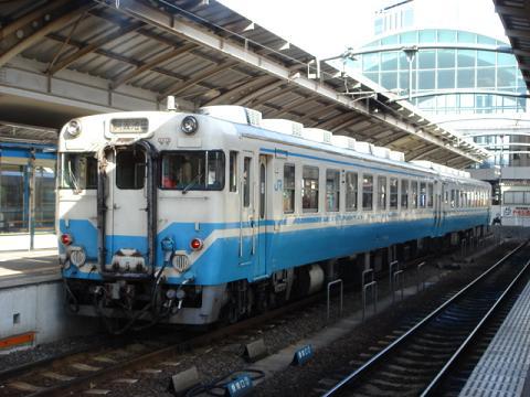 DSC08122 75.JPG