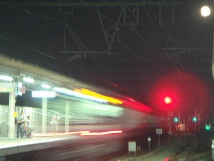 DSC09102_15.jpg