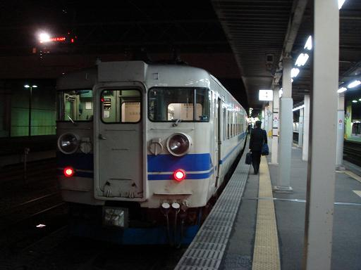 DSC09263 25.JPG