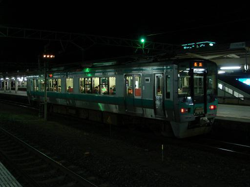 DSC09293 25.JPG