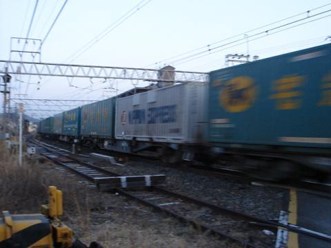 DSC09603 75.JPG