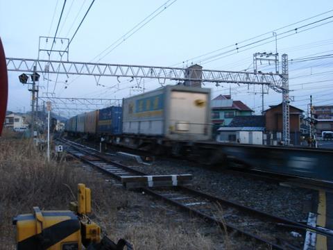 DSC09604 75.JPG