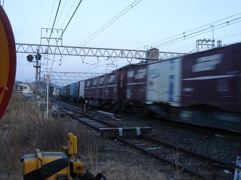 DSC09605 75.JPG