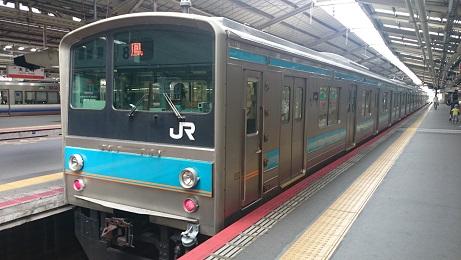 DSC_0832.JPG