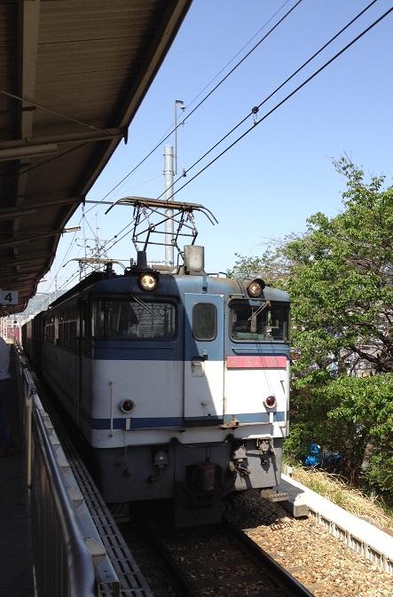 EF65-1091.JPG