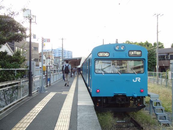 CIMG0544_25.JPG